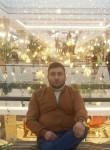 Argishti, 18  , Yerevan