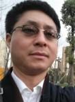utochair, 53  , Chengdu
