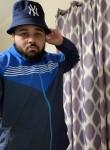 Jonathan, 26, The Bronx