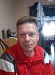 Aleksandr , 46  , Shklow