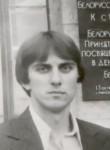 Leto..., 54, Minsk