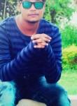 Sourav, 21  , Malkangiri