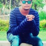 Sourav, 22  , Malkangiri