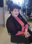 Tatyana, 58  , Sharypovo