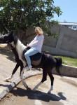 Lina, 43, Petrozavodsk