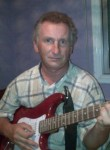 alexrock65skyp, 46 лет, Παφος