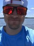 Rusty, 28  , Prairieville