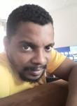AMN, 30  , Kinshasa
