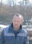 seryega.mikhaylo, 37  , Kukmor