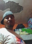 Juan carlos, 22  , Leon