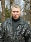 Oleg, 48  , Pravdinskiy