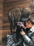 nippon, 22  , Lushun