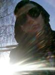 Viktor, 20  , Novodugino