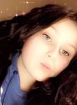 Mariah, 18  , Akron