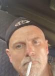Wetodddid, 41  , Arlington (State of Texas)