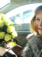 Marina, 38, Russia, Saint Petersburg
