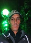Dmitriy, 36, Berdyansk