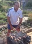 Dmitriy, 45  , Gorodishche (Volgograd)