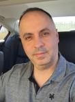 Johnson Haywood, 55  , Kazan