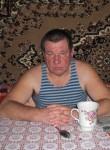 Valeriy, 64  , Beloretsk