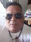 Pablo, 41  , Mendoza