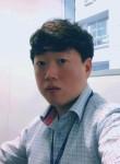 Ronaldino, 35  , Seongnam-si