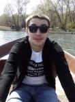 Evgeniy, 29  , Zheleznogorsk (Kursk)