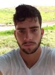 wallison, 25, Uberlandia