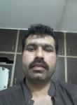 Tariqkakar, 34, Quetta