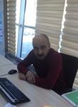 Elcin, 56  , Baku