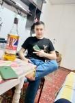 Ali, 22, Naberezhnyye Chelny
