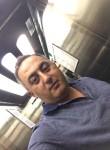 Yseult, 38  , Kayseri