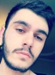 Aram, 25, Moscow