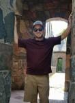 Jake, 22  , West Coon Rapids