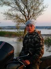 RUSLAN, 36, Russia, Voronezh