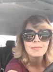 Yuliya, 43, Belgorod