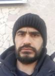Dilshod, 35  , Kirgili