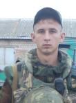oleg, 30  , Ivanovo