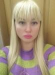 Odesskaya, 33, Odessa