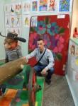 Oleg, 40  , Yekaterinburg