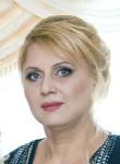 Elena, 52  , Tiraspolul