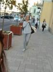 Liubov, 43  , Szombathely