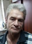 Dima, 55  , Novoshakhtinsk
