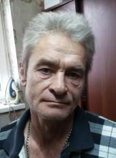 Dima, 56, Russia, Novoshakhtinsk