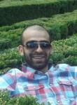 Narek, 32, Kropivnickij