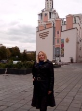 Tatyana, 47, Russia, Tula