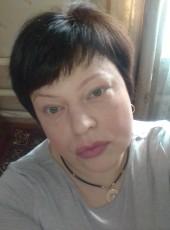 Ledi, 44, Russia, Novocherkassk