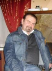 vitaliy, 57, Russia, Krasnodar