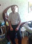 dmitriy, 43  , Kimovsk