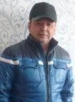 Vlad, 49  , Yuryuzan